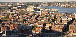 North_End,_Boston