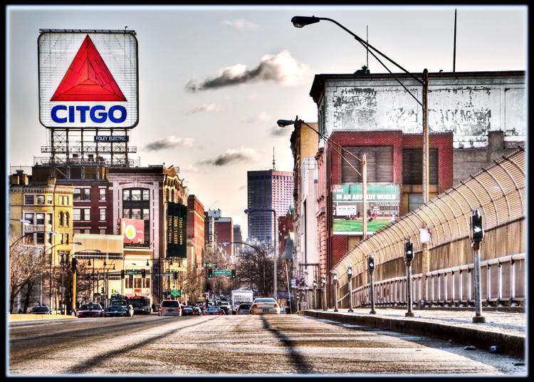 citgo-sign-hdr-kenmore-square-boston-nikon-d300