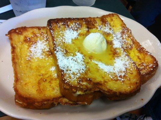 Ec Boston Recommends Jac S Cafe In Winthrop Ec Boston Blog
