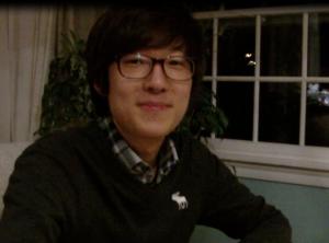 YeonSeong