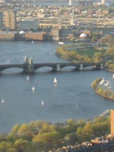 picture-of-charles-river2