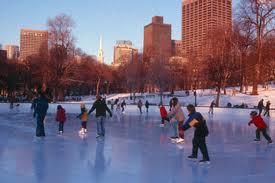 ice skating2