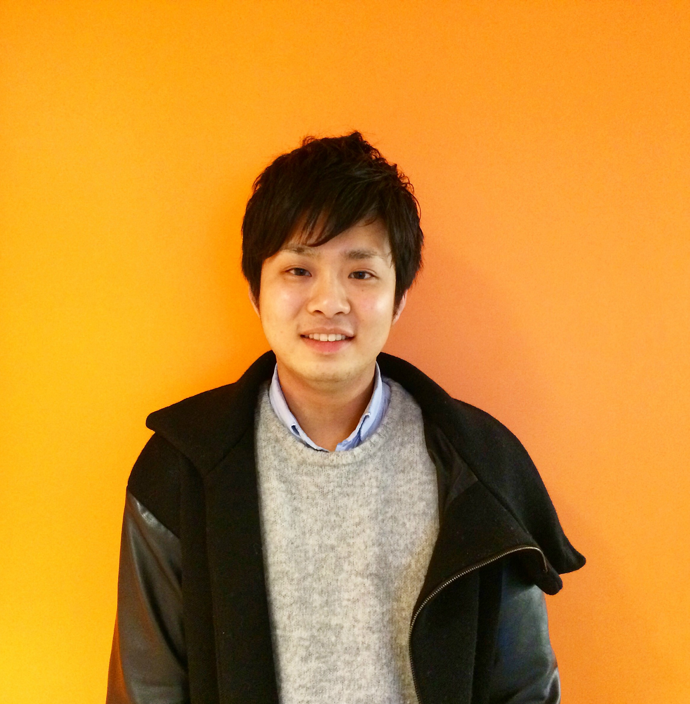 Takaaki Ikeda from Japan Shares his EC Boston Experience