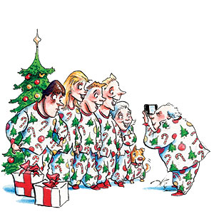 1212p122-christmas-pajamas-tradition-m