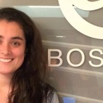 Natalia - Interview for Blog1