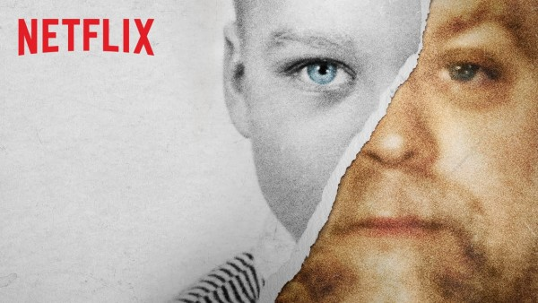 "Why You Should Watch ""Making a Murderer"""