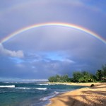 double-rainbow-over-kauai_hawaii