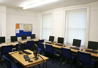 ec-brighton-computer-room