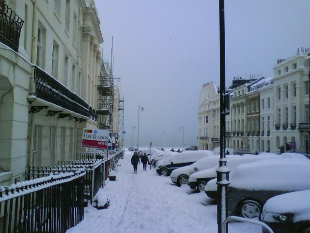 snow-in-brighton2