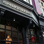 img_smugglers27nov1_150
