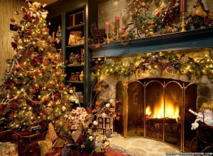 christmas-tree-inside-the-house2