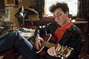 nowhere-boy-lennon-guitar