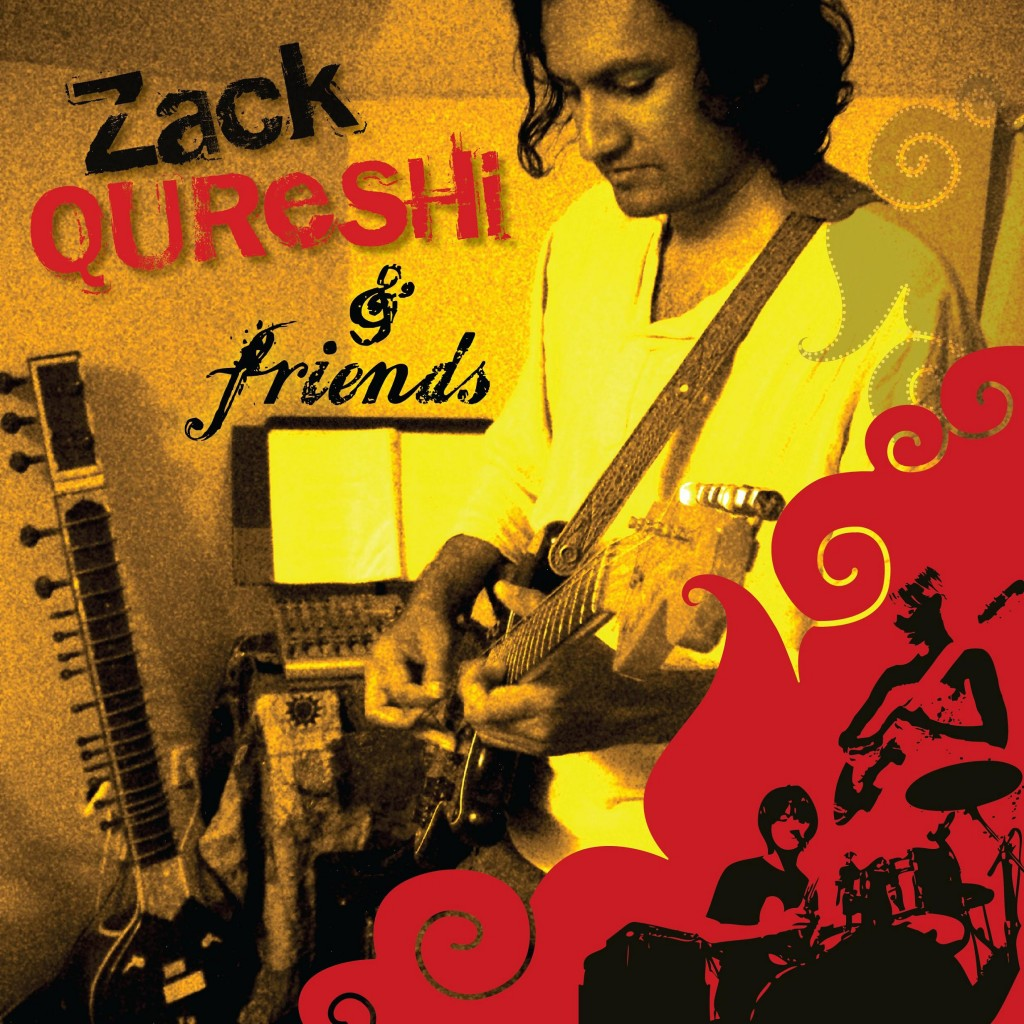 zach-qureshi