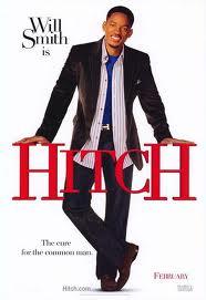 hitch2