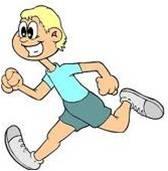 runner-5
