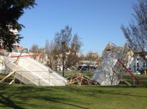 airship park scuplture for web