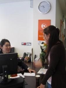 ec_brighton_centre_reception_4