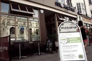 moksha_outside