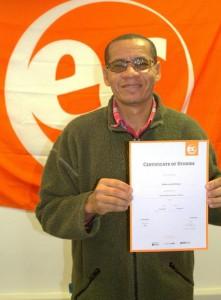 Andre Luiz De Souza