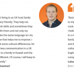 EC Language school Brighton