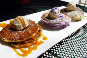 three-colorful-pancakes
