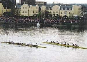 oxbridge-boat-race