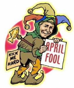 april-fool-illus9