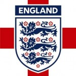 england-three-lions11