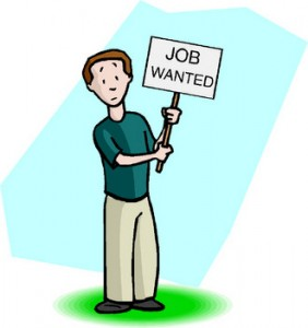 jobwanted1