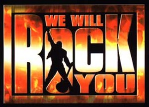 we_will_rock_you