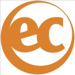 ec-logo-high-resolution