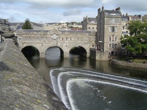 the-weir-bath