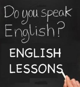 english-lessons