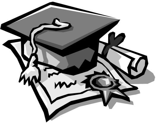 academic-hat