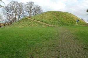 h-castle-hill