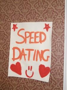 Speed dating san francisco tonight-in-Midhurst