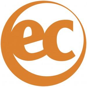 EC logo high resolution