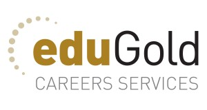 logo_eduGold_CAREERS-SERVICES_big (2)