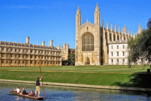 KingsCollegeCambridge_450