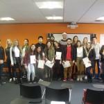 EC Students