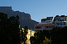 ec-cape-town-welcome-blog