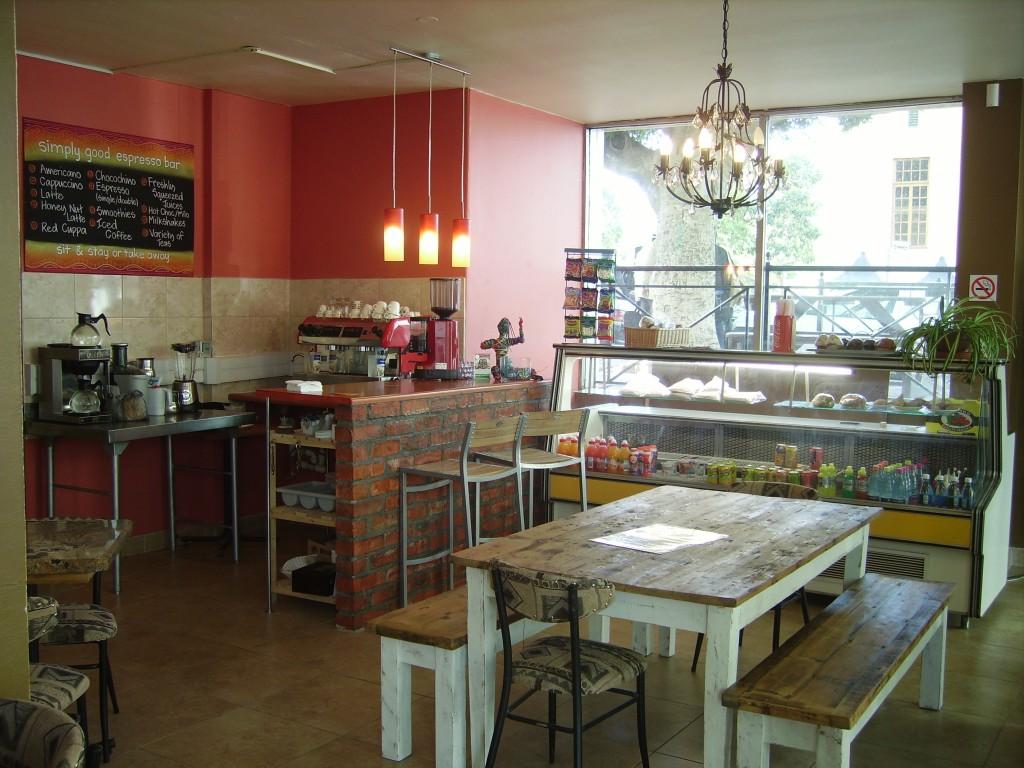 cafe-005