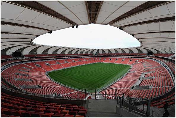 nelson-mandela-bay-stadium-in-port-elizabeth1