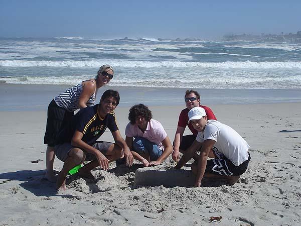 cape-town-english-school-beach-2