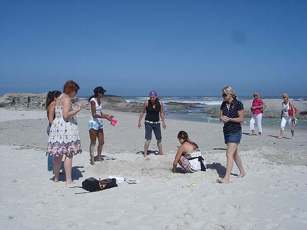 cape-town-english-school-beach-4