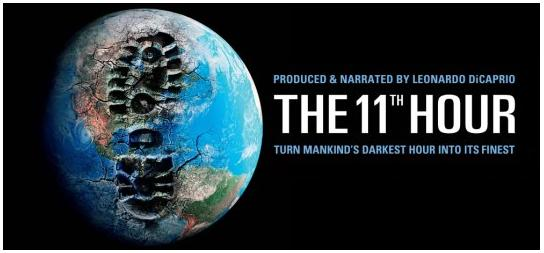 this earth of mankind review