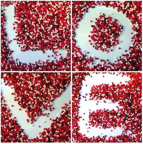 Ec Valentines Day Party Ec Cape Town Blog