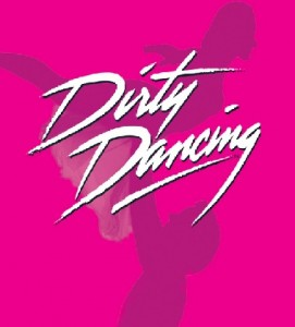 dirty dancing pic