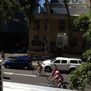 Naked bike 3
