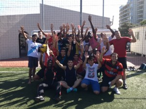 ecfootball
